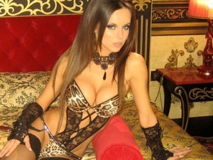 Micheline from Arkansas is looking for adult webcam chat
