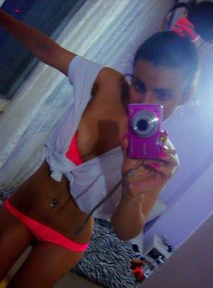Trudy from  is looking for adult webcam chat