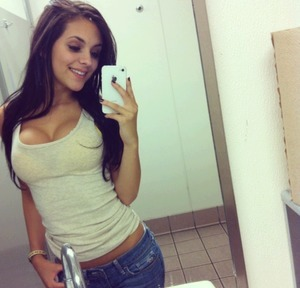 Looking for local cheaters? Take Mellisa from Missouri home with you
