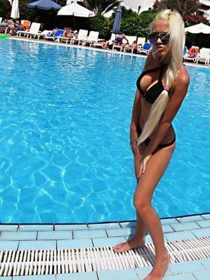 Marquitta from  is interested in nsa sex with a nice, young man