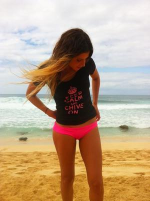 Carmelia from  is looking for adult webcam chat