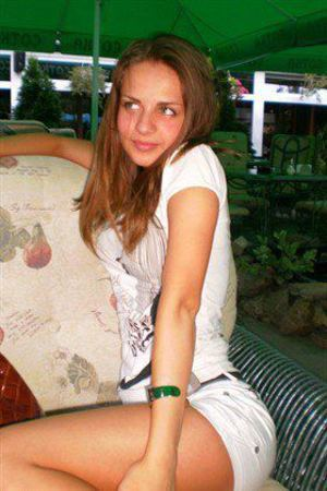 Carmela from Washington is looking for adult webcam chat