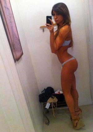 Meet local singles like Narcisa from Connecticut who want to fuck tonight